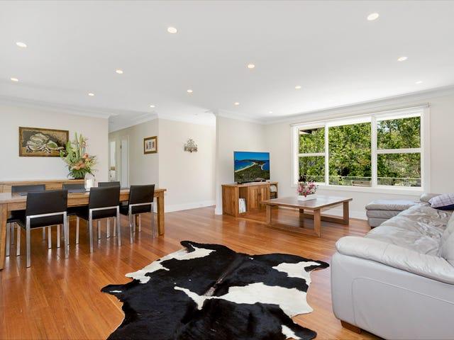 23 Maralinga Avenue, Elanora Heights, NSW 2101