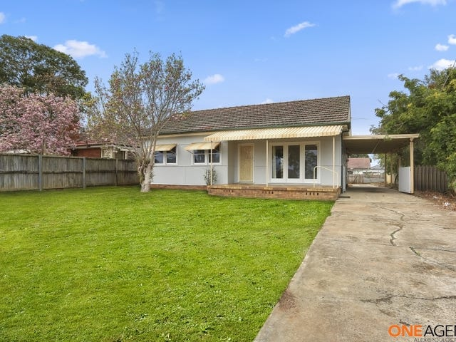 18 Old Hume Highway, Camden, NSW 2570