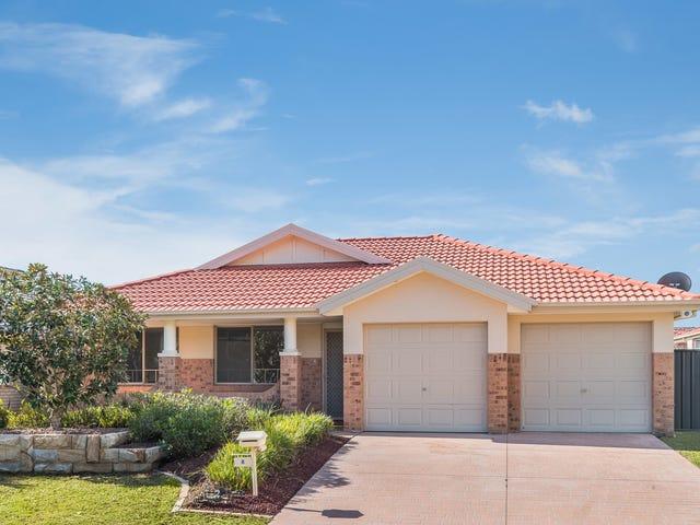 8 Bougainvillea Road, Hamlyn Terrace, NSW 2259
