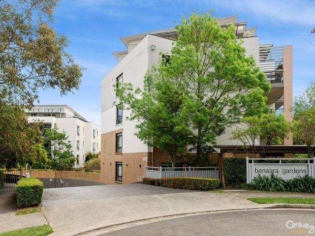12/2-4 Purser Avenue, Castle Hill, NSW 2154