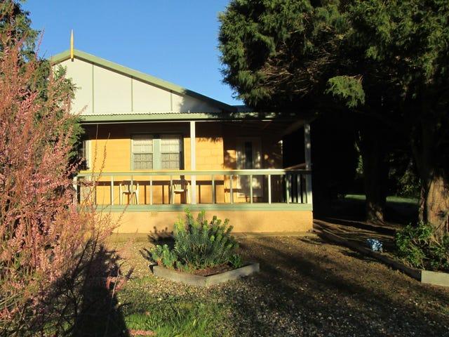 980 Bobeyan Road, Bolaro, NSW 2629