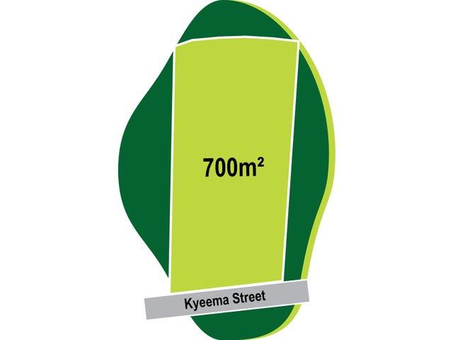 49 Kyeema Street, Picton, NSW 2571