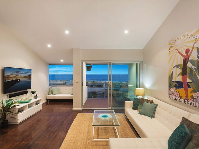 43A Curtis Parade, The Entrance North, NSW 2261