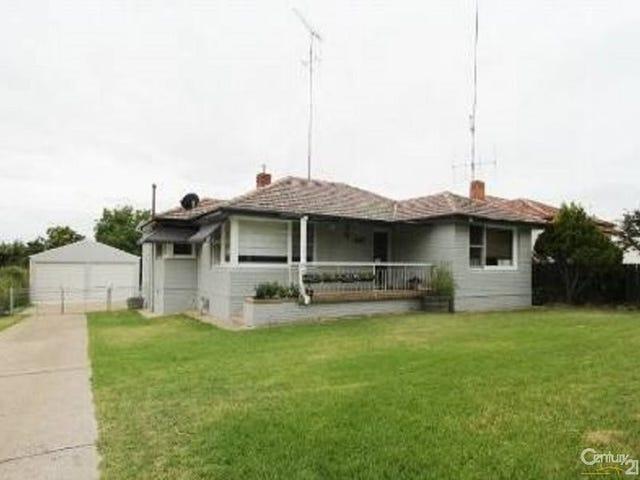 347 Durham Street, Bathurst, NSW 2795