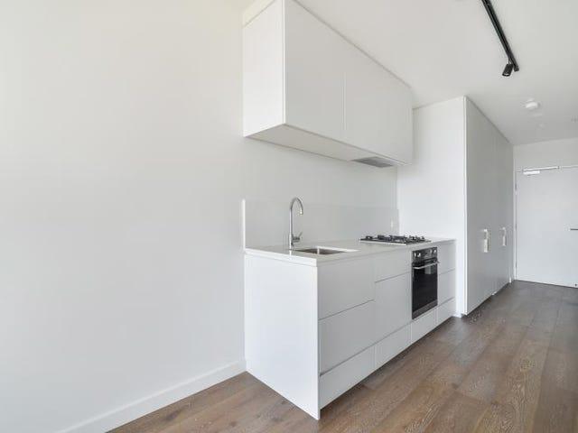 1711/420 Spencer Street, West Melbourne, Vic 3003