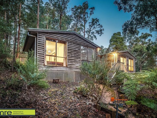 222 Emerald - Monbulk Rd, Monbulk, Vic 3793