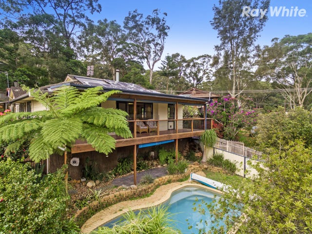 241 Davistown Rd, Saratoga, NSW 2251