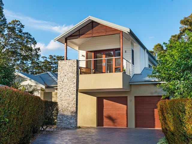 19 Host Place, Berry, NSW 2535