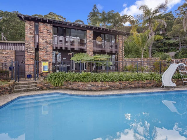 1 Berrinda Place, Frenchs Forest, NSW 2086