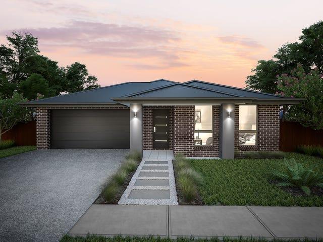 Lot 19 Rita Street, Thirlmere, NSW 2572