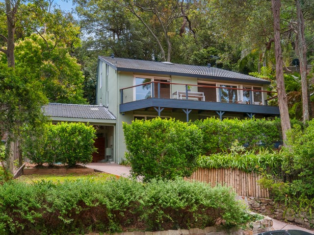 36 Beaumont Crescent, Bayview, NSW 2104