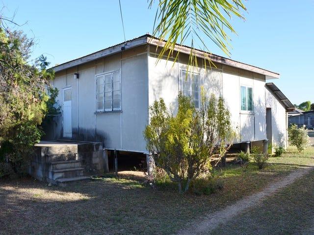 12 Dickson Street, Mareeba, Qld 4880