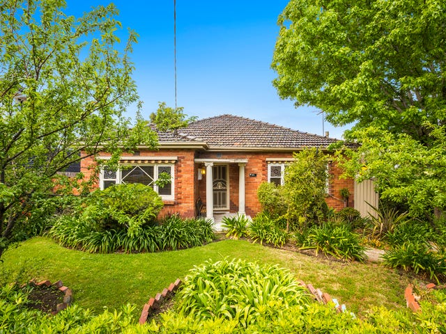 2 Evans Street, Moonee Ponds, Vic 3039
