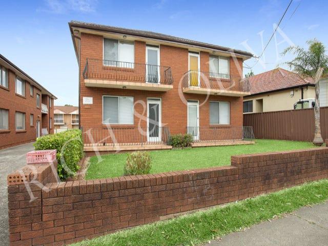 5/165 Croydon Avenue, Croydon Park, NSW 2133
