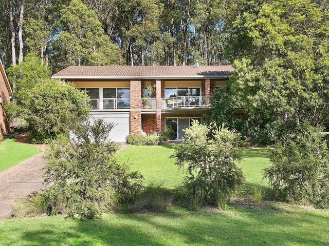 71 Seaview Close, Eleebana, NSW 2282
