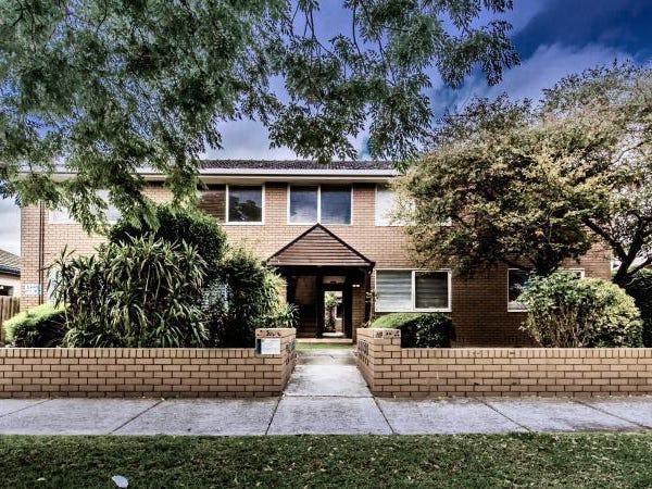 5/62 - 64 Rupert Street, West Footscray, Vic 3012