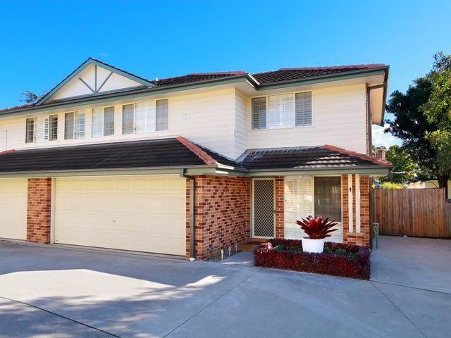 4/179-181 Burraneer Bay Road, Caringbah South, NSW 2229