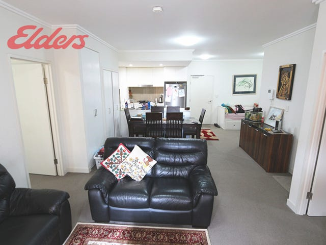 112/18 Romsey St, Waitara, NSW 2077