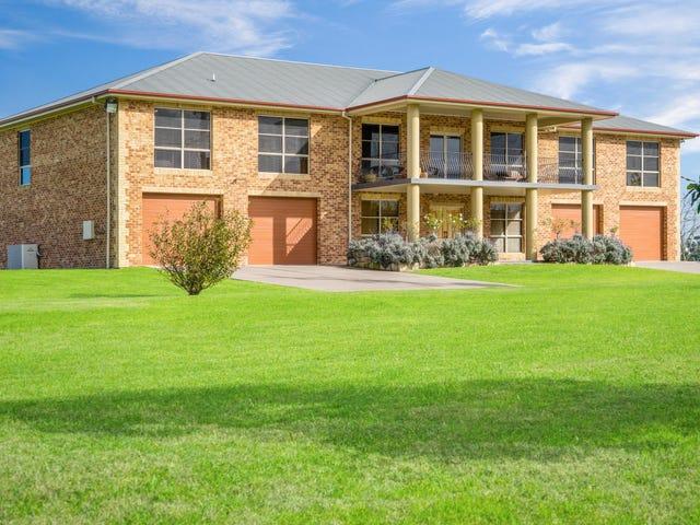 169 Brisbane Fields Road, Berry Park, NSW 2321