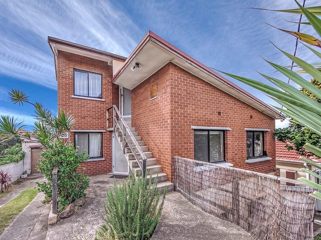 3/25 Lake Heights Road, Lake Heights, NSW 2502