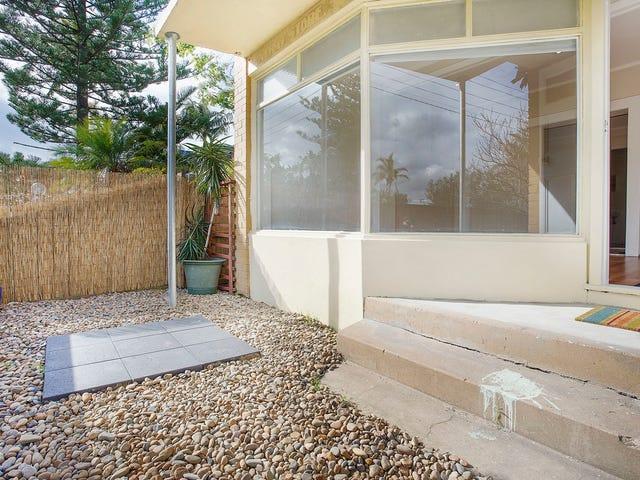 16 Harley Road, Avalon Beach, NSW 2107