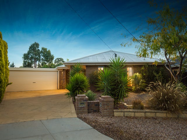 9 Bluebell Court, Hoppers Crossing, Vic 3029