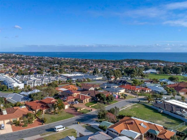 1 & 2, 1 Cleat Place, Ocean Reef, WA 6027