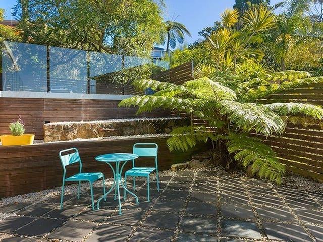 7a Larmer Place, Narraweena, NSW 2099