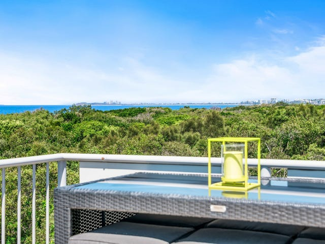 7/80 North Shore Road, Twin Waters, Qld 4564