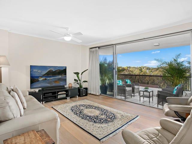 153/2 Artarmon Road, Willoughby, NSW 2068
