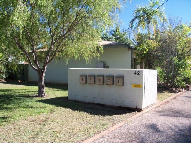 Unit 3/42 OShea Terrace, Katherine, NT 0850