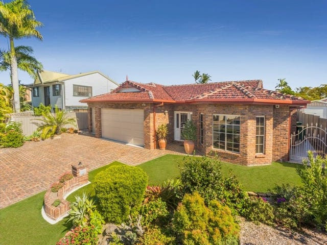46 Mary Pleasant Drive, Birkdale, Qld 4159