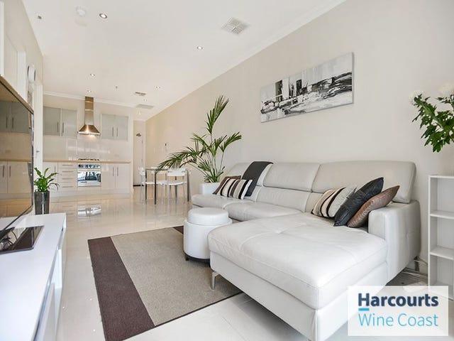 1003/39 Grenfell Street, Adelaide, SA 5000