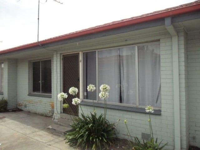 4/6 Ridley Street, Sunshine, Vic 3020