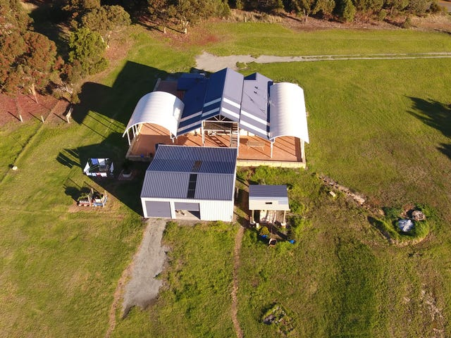 296 Greatrex Road, King River, WA 6330