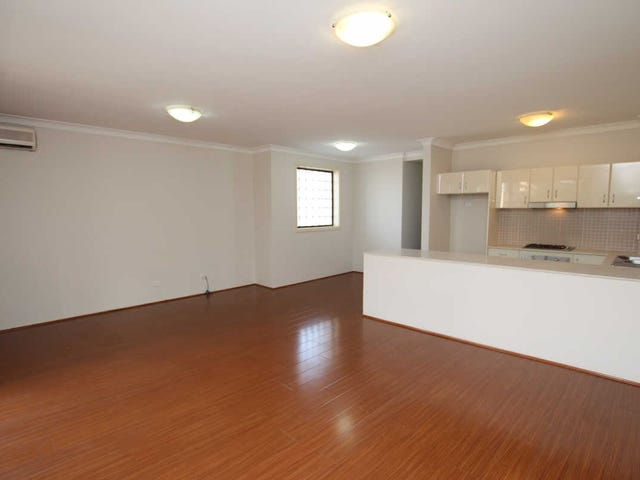 2/72 MOUNTFORD AVENUE, Guildford, NSW 2161