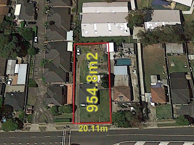 196 Canterbury Road, Bankstown, NSW 2200