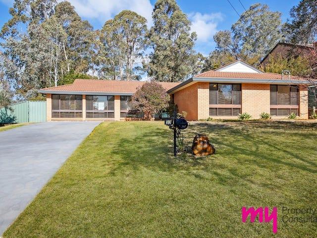33 Coachwood Crescent, Picton, NSW 2571