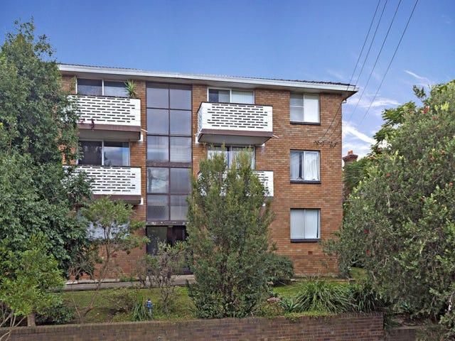 10/119 Cavendish Street, Stanmore, NSW 2048
