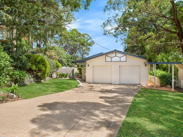 15 Mossman Avenue, Bateau Bay, NSW 2261