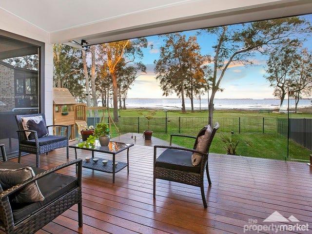 462 Tuggerawong Road, Tuggerawong, NSW 2259