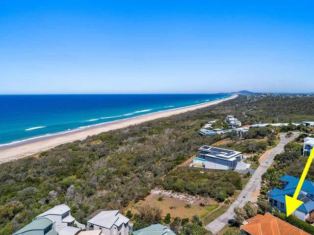 14/512 David Low Way, Castaways Beach, Qld 4567
