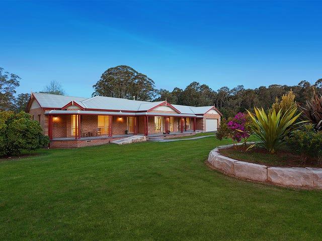 10 Grasslands Close, Jilliby, NSW 2259