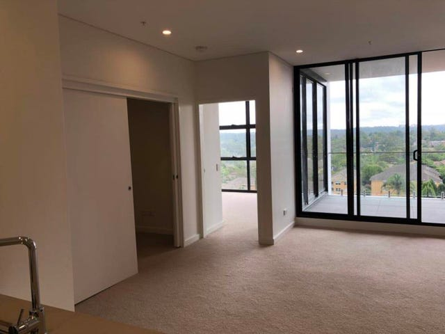 1002/2 Chester Street, Epping, NSW 2121
