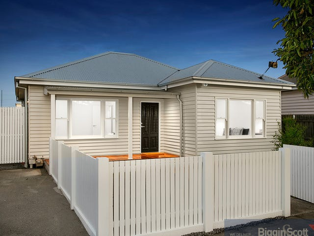 7 Hope Street, West Footscray, Vic 3012