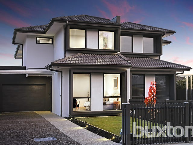 34B Marquis Road, Bentleigh, Vic 3204