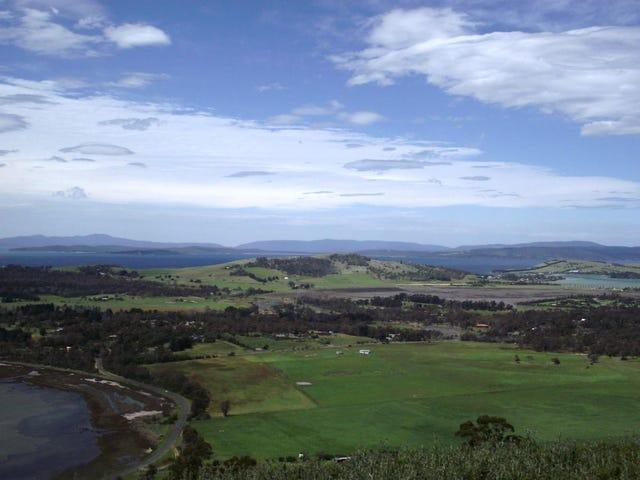 849 South Arm Road, Sandford, Tas 7020