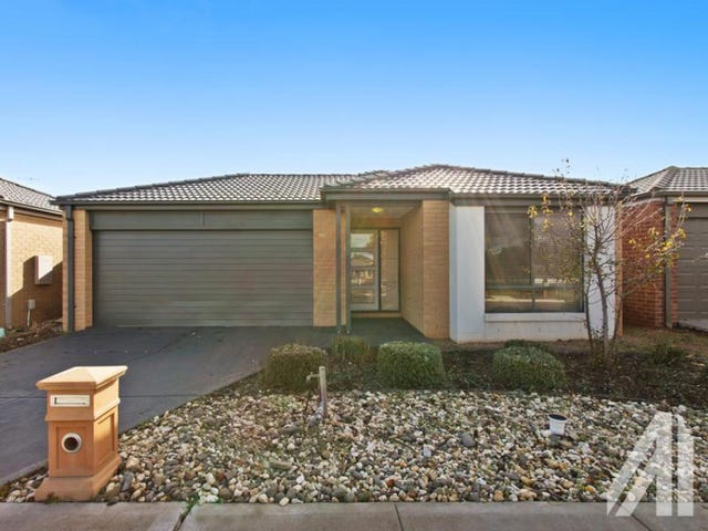 254B Sayers Road, Truganina, Vic 3029