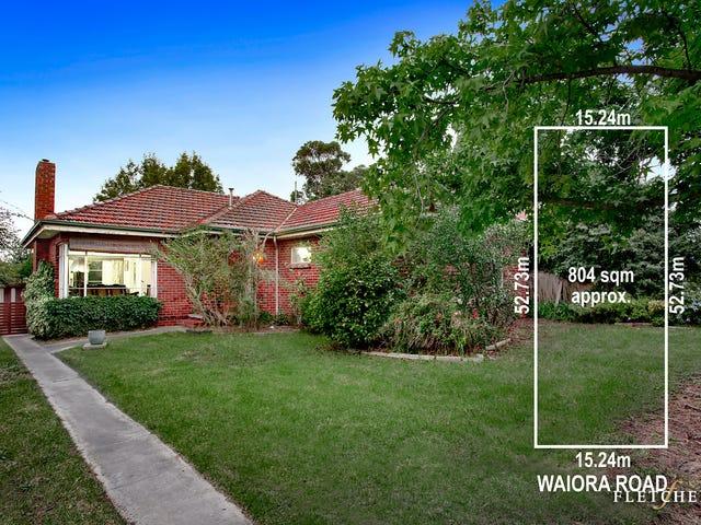 114 Waiora Road, Rosanna, Vic 3084