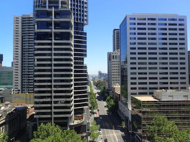 1405/323-331 La Trobe Street, Melbourne, Vic 3000